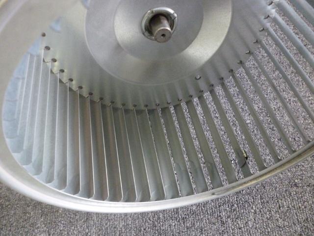 伊賀市|業務用エアコンクリーニング